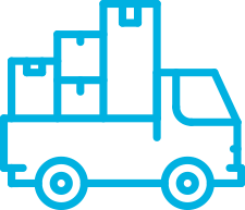 truck_icon_large