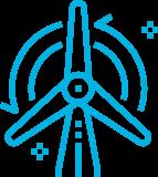 windmill_icon
