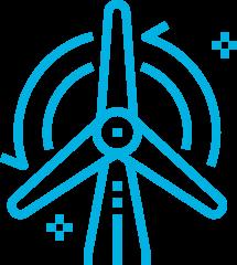 windmill_icon_large