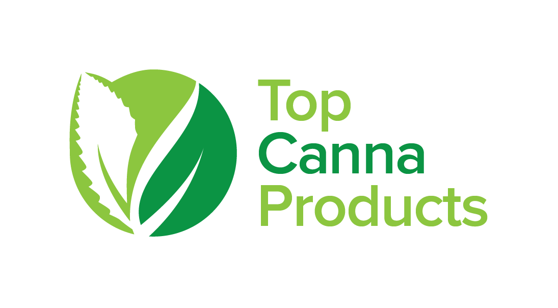 Top Canna Products Online CBD Marketplace