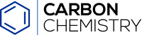 carbonChemistrySmall